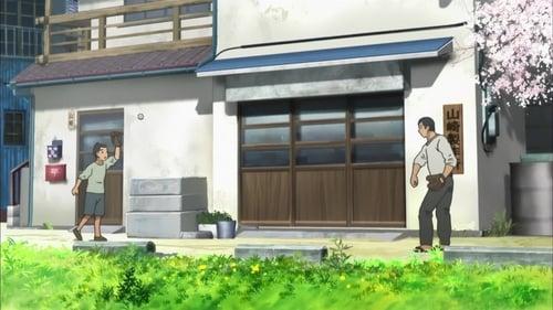 Showa Monogatari : Season 1 – Episode Episode 5