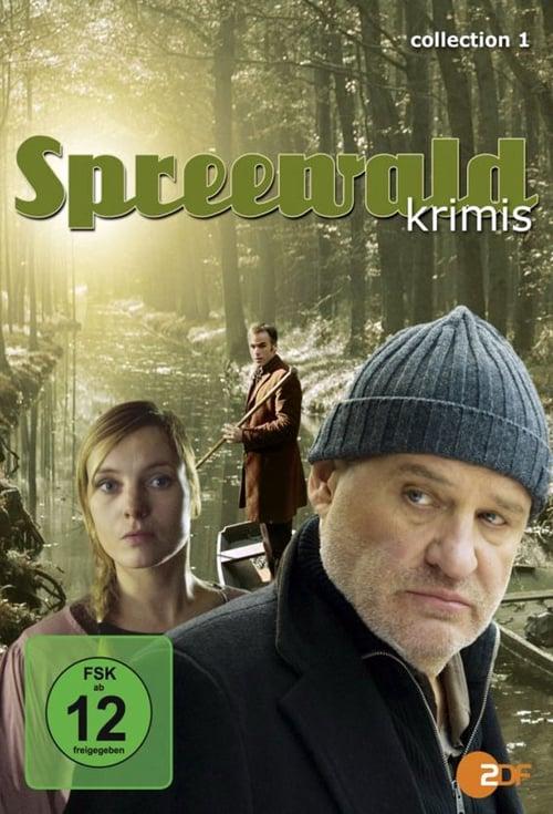 Ver pelicula Der Tote im Spreewald Online