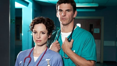 Casualty 2011 Imdb Tv Show: Series 25 – Episode A Quiet Life