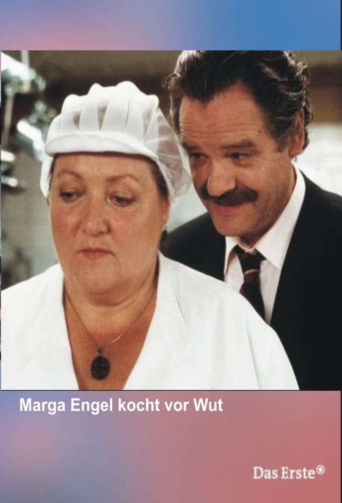 Mira La Película Marga Engel kocht vor Wut Gratis En Línea