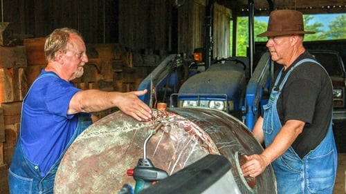Moonshiners 2014 Youtube: Season 4 – Episode Tennessee Rising