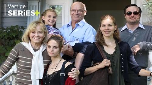 Vertige (2012), serial online subtitrat
