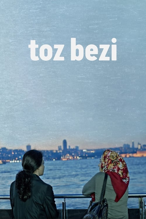 Toz Bezi ( Toz Bezi )