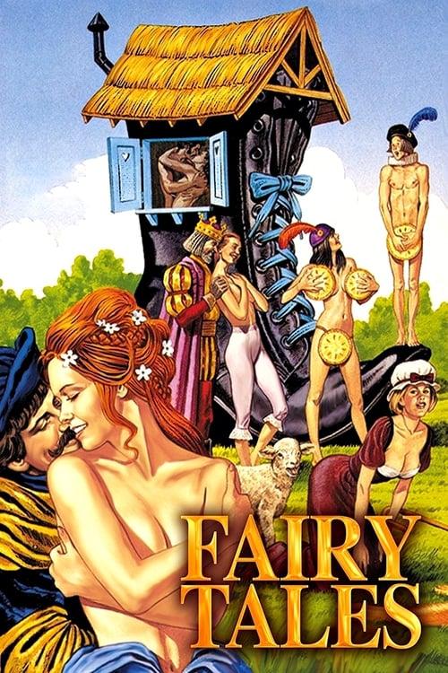 Mira La Película Fairy Tales En Buena Calidad