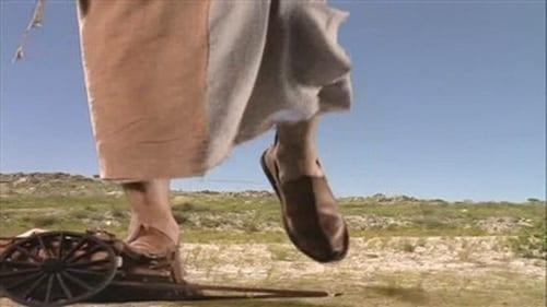 The Adventures Of Sinbad 1996 Amazon Video: Season 1 – Episode Monument