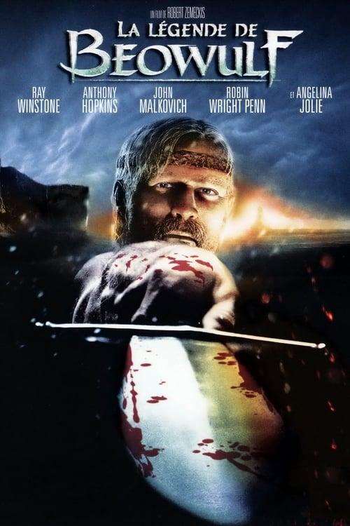 Visualiser La Légende de Beowulf (2007) streaming vf hd