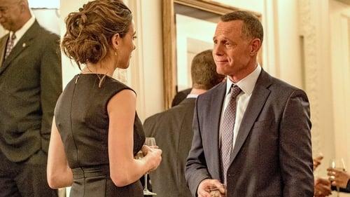 Chicago P.D.: Season 5 – Episode Politics