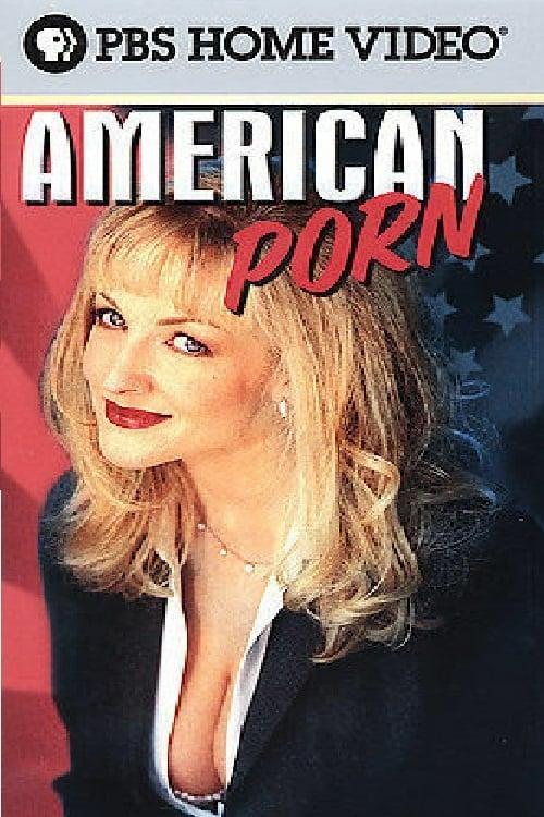 Ver American Porn Duplicado Completo