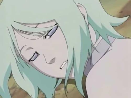 Naruto - Season 3 - Episode 138: Pure Betrayal, and a Fleeting Plea!