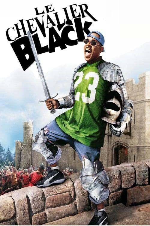 [VF] Le Chevalier black (2001) streaming reddit VF