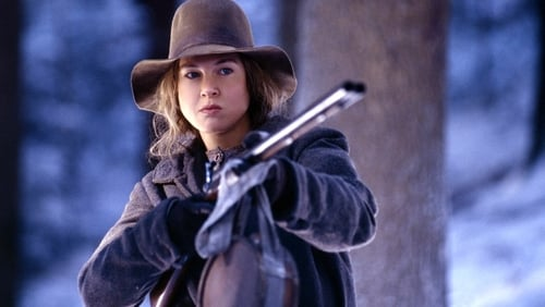 Cold Mountain (2003), film online subtitrat în Română
