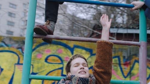 Stop-Zemlia English Full Movie Free Download