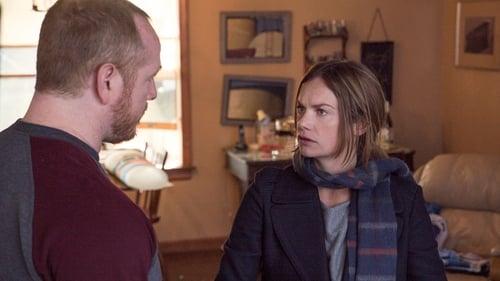The Affair - Season 1 - episode 9