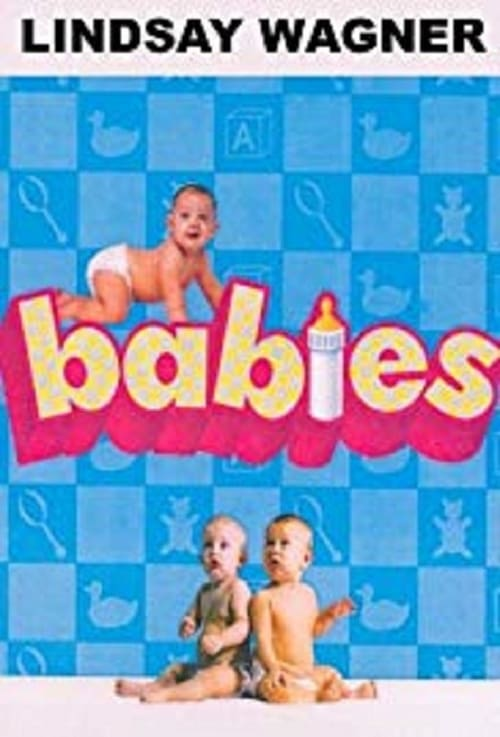 شاهد Babies مجانًا باللغة العربية