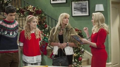 Melissa & Joey: Season 3 – Episode A New Kind of Christmas