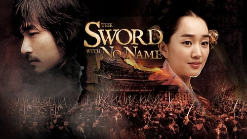 The Sword with No Name Watch Full Hd