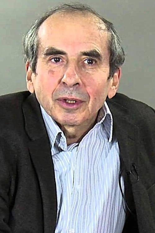 Andrzej Walden