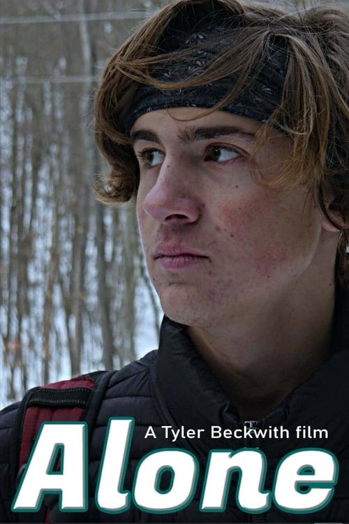 Alone Movie English Full Download