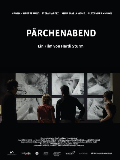 Película Pärchenabend Con Subtítulos