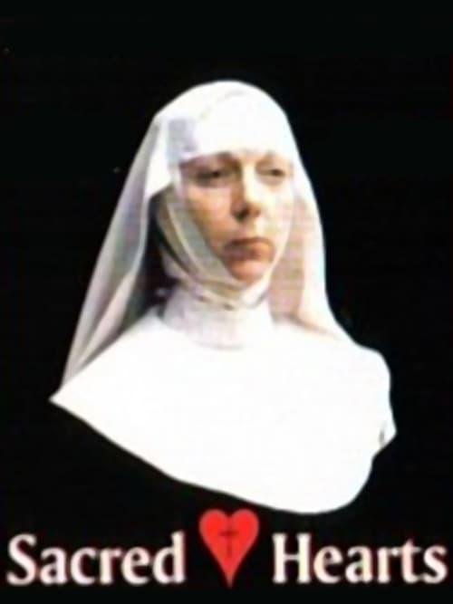 Mira La Película Sacred Hearts Gratis En Línea