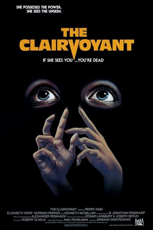 Baixar The Clairvoyant Duplicado Completo