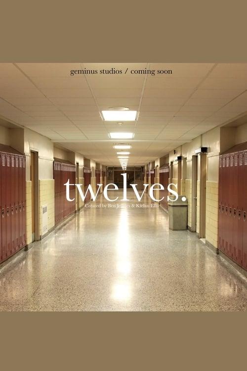 twelves.