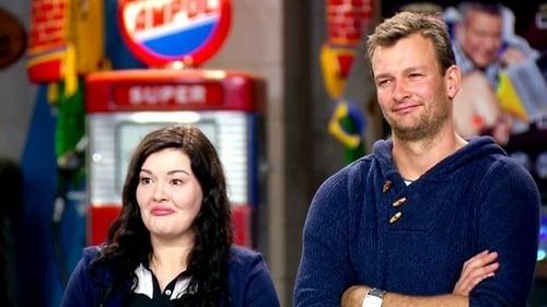 The Block: Season 10 – Episode Elimination Number One