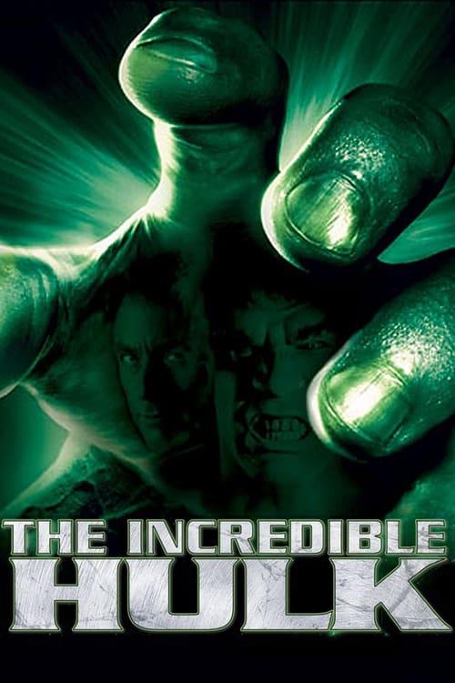 Subtitles The Incredible Hulk (1977) in English Free Download | 720p BrRip x264