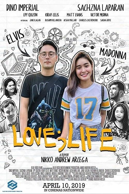 Love; Life (2019)