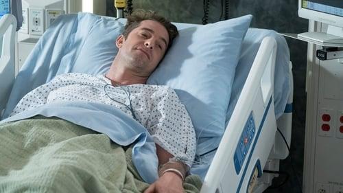 Grey's Anatomy - Season 14 - Episode 17: One Day Like This