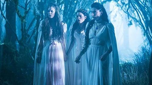 Assistir Witches of East End S02E03 – 2×03 – Dublado