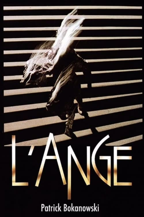 [VF] L'Ange (1982) streaming Youtube HD