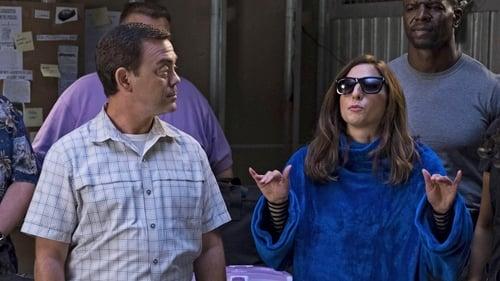 Brooklyn Nine-Nine - Season 4 - Episode 3: 3