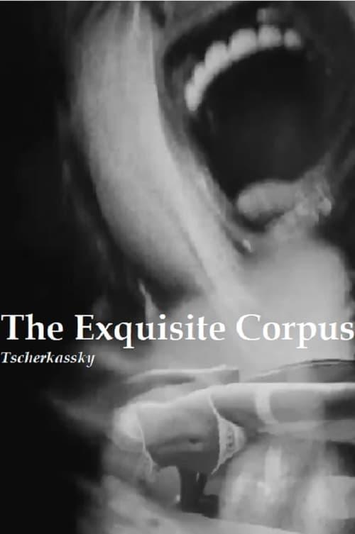 The Exquisite Corpus (2015)