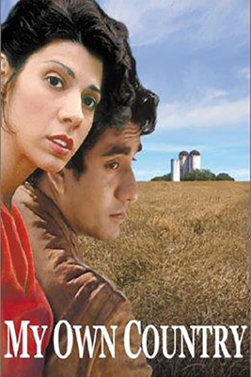 My Own Country (1998)
