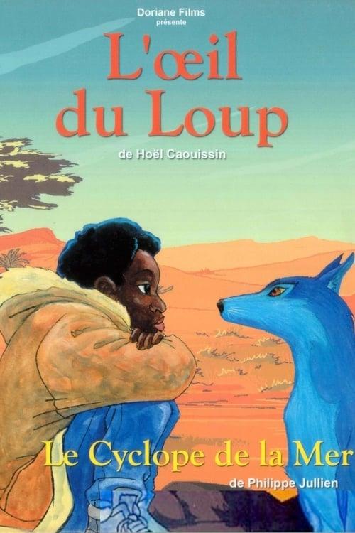 Voir L'oeil du loup (1998) streaming openload