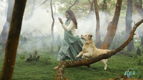 Koode (2018)[Malayalam HQ Real 720p DVDScr – 1.4GB full movie download