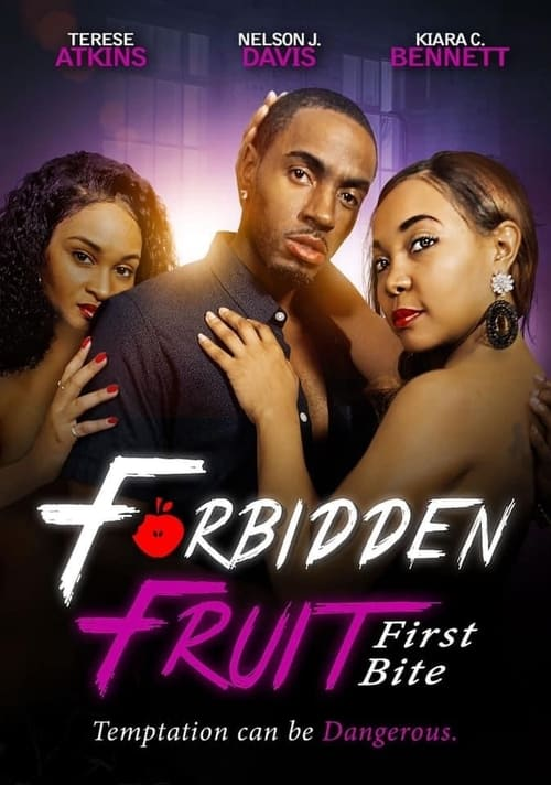 Image Forbidden Fruit: First Bite 2021