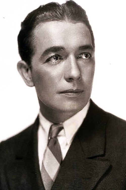 Charles Delaney