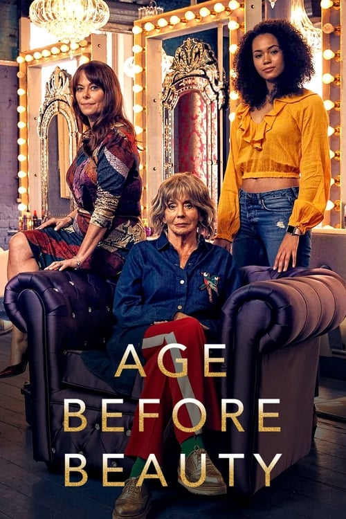 Age Before Beauty (2018)