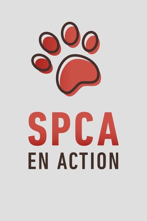 SPCA en action (2018)