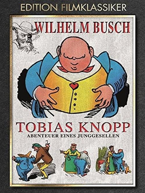 Film Tobias Knopp, Abenteuer eines Junggesellen Avec Sous-Titres