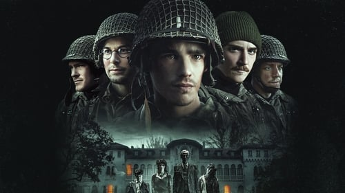 Ghosts of War (2020) Online Subtitrat