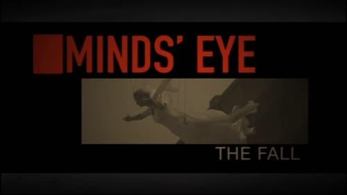 Criminal Minds: Specials – Épisode Episode 52