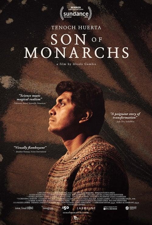 Son of Monarchs tv Hindi Film Free Watch Online