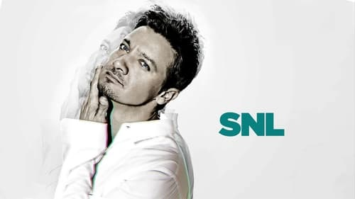 Saturday Night Live 2012 Dvd: Season 38 – Episode Jeremy Renner with Maroon 5