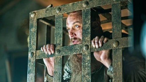 Vikings - Season 4 - Episode 14: In the Uncertain Hour Before the Morning