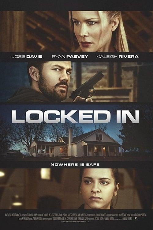 Locked in (2017)