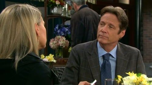 Days of Our Lives: Season 54 – Episode Wednesday March 20, 2019