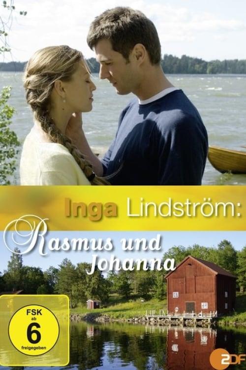 Rasmus und Johanna (2008)